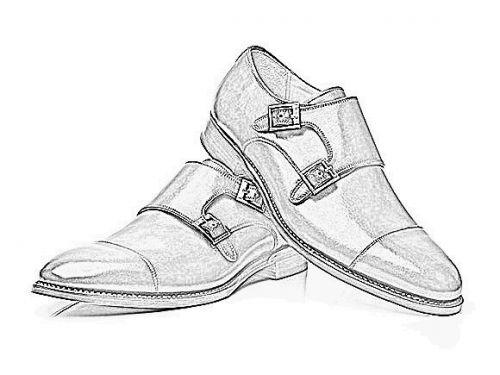 jak pečovat o kožené boty