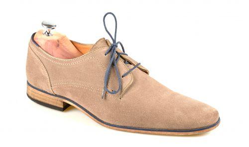 jak vyčistit semiš, jak čistit boty