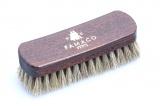 Leštící kartáč FAMACO LUXE Malý