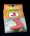 Vůně do bot nebo botníku - Jasmín Aromis
