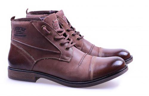 na boty