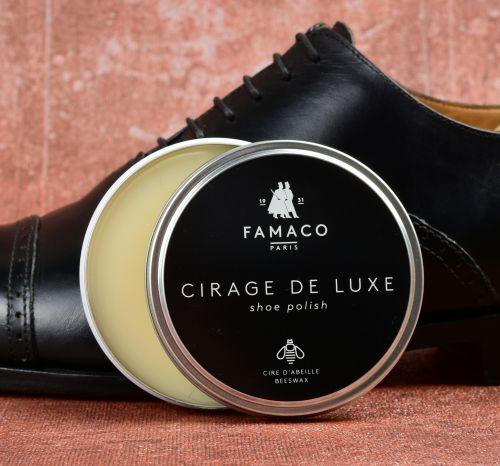 včelí vosk na boty, jak vyleštit kožené boty pomocí vosku