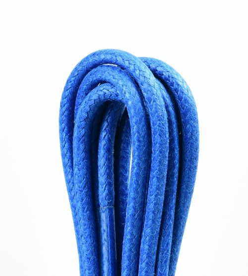 modré tkaničky