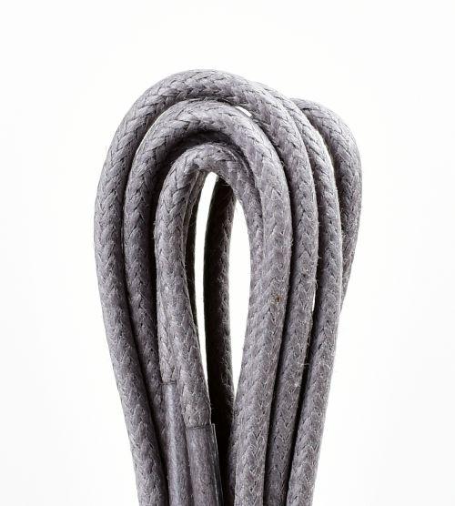 šedé tkaničky