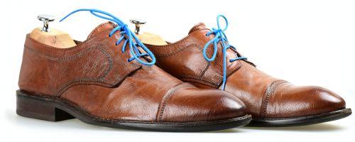 čištění bot
