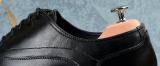 Napínáky na obuv