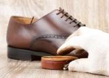 vosk na boty