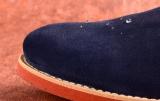 Impregnace na boty