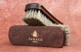 Leštící kartáč FAMACO LUXE Střední
