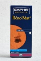 Hloubkový čistič Saphir Reno'Mat