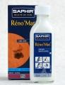 Čistič Saphir Reno'Mat