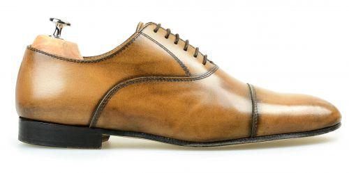 Cedrové napínáky do bot