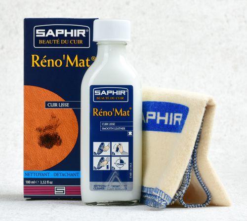 Jak čistit nanášecí kartáčky?
