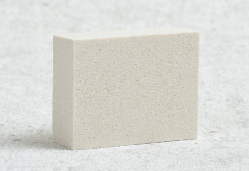 čistící guma na semiš, jak čistit semiš