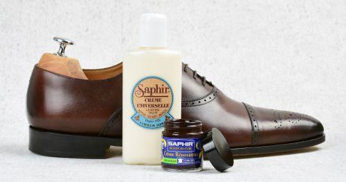 krém na boty
