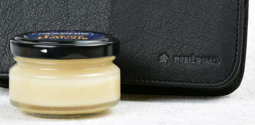 Ošetřující gel na kůži