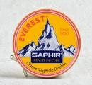 Impregnace Saphir Everest vegetale