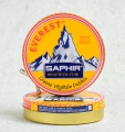 Impregnační tuk Saphir Everest