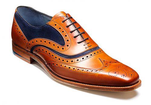 kožené boty, čištění bot