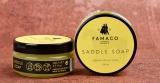 Mýdlo na kůži - 1301787 - Mýdlo na kůži