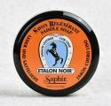 Mýdlo na kůži Saphir Etalon Noir