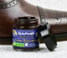 Opravný krém Saphir Renovatrice