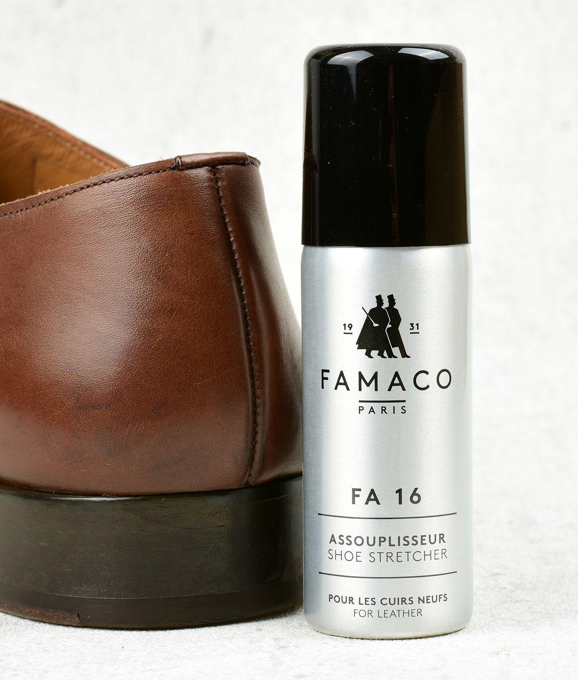 Roztahovač těsné obuvi