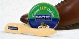 Tuk na kožené podrážky Saphir