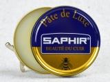 Vosk na boty Saphir
