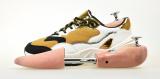 Napínáky na bot