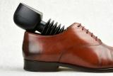 Cestovní napínáky do bot Famaco Sport