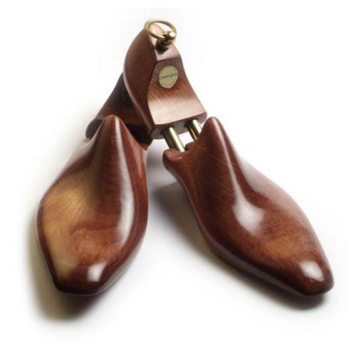 napínáky do bot