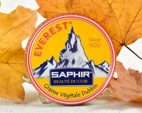 Impregnační dubbin Saphir Everest