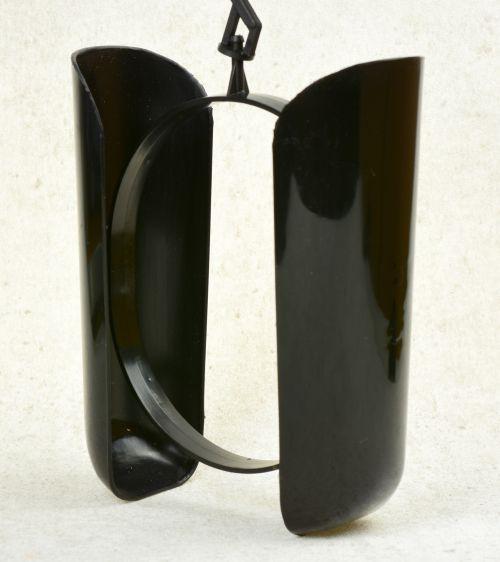 Napínáky do vysokých bot Famaco
