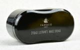 Rychločistící houba Famaco