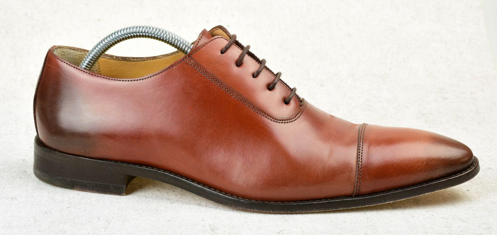 Napínáky do bot Famaco Marble