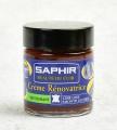 Renovační krém Saphir Renovatrice