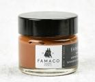Opravný krém na kůži Famacolor
