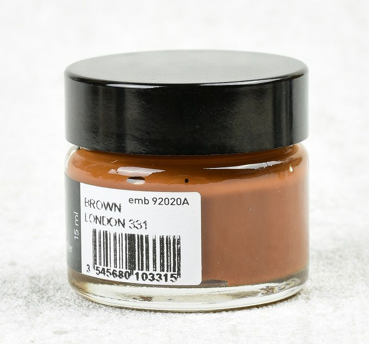 Opravný krém Famacolor