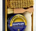 Malá sada Saphir box S