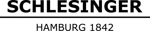 Schlesinger Hamburg 1842