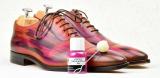 Barva na boty