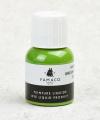 Zelená Herbe 521