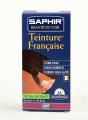 Barva na kůži Saphir