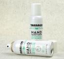 Desinfekční sprej na ruce Tarrago
