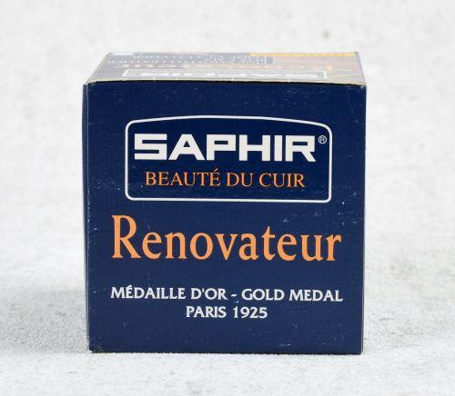 Saphir Renovateur Medaille d'OR