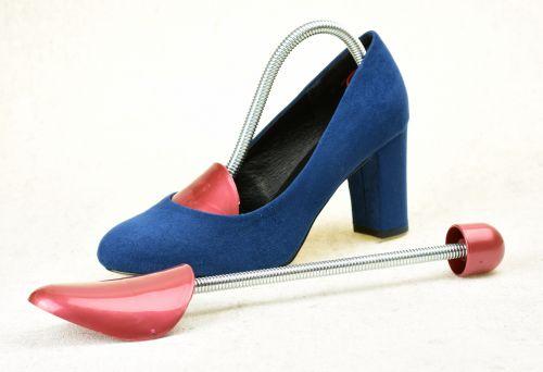 Napínáky na boty