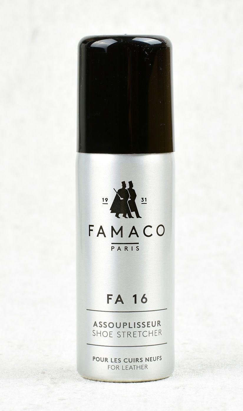 Roztahovač obuvi Famaco